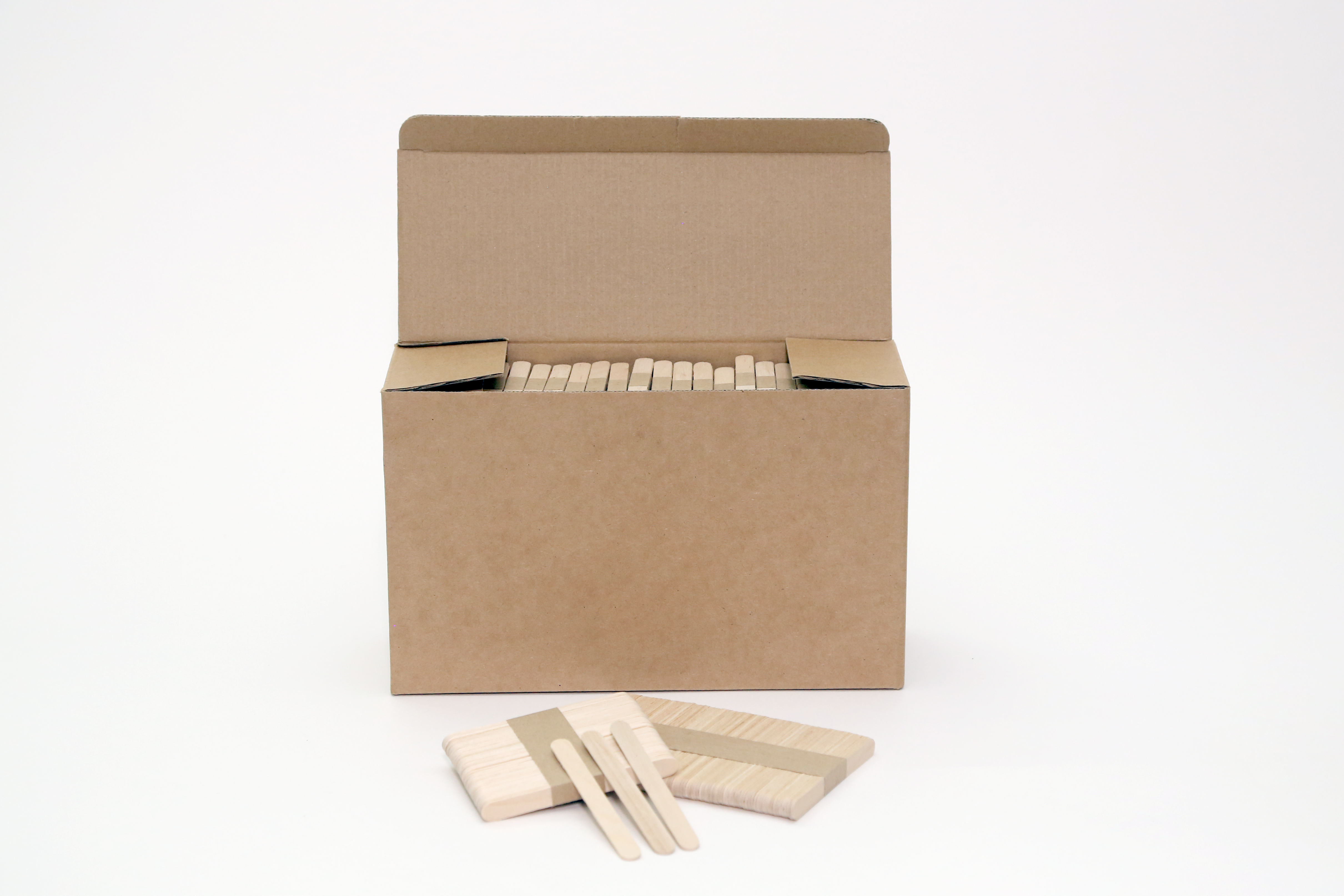 Paletina (Vending) 105mm 50 x 50 x 8