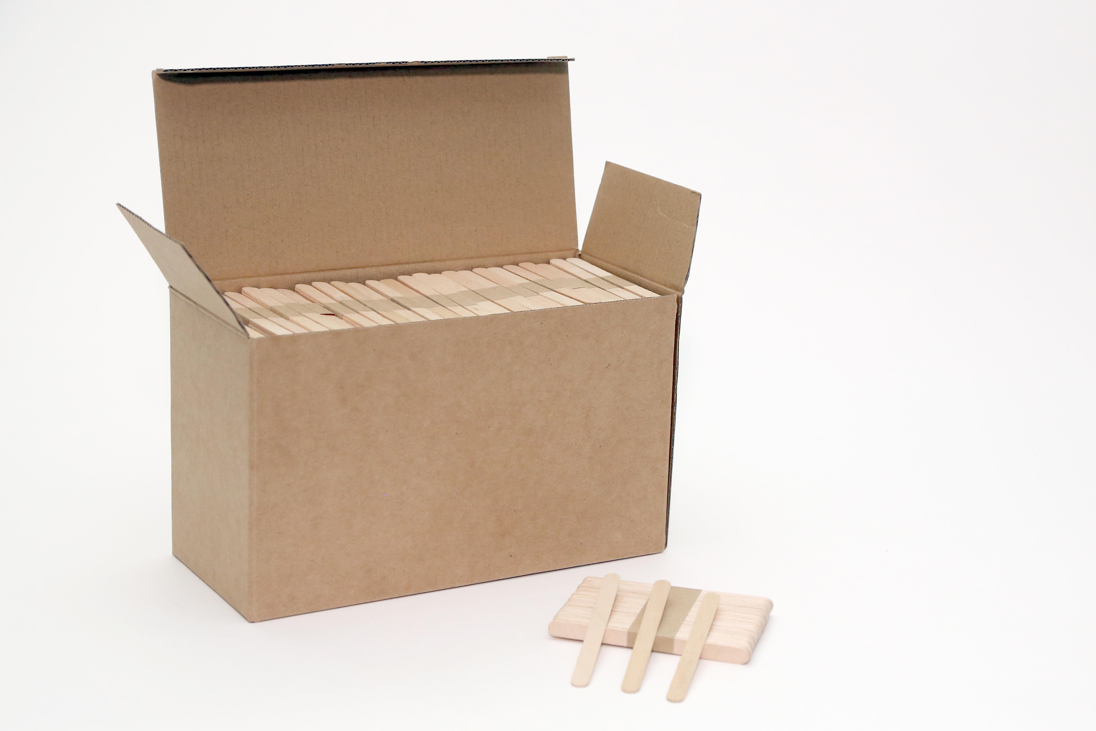 Paletina (Vending) 90mm 50 x 50 x 8