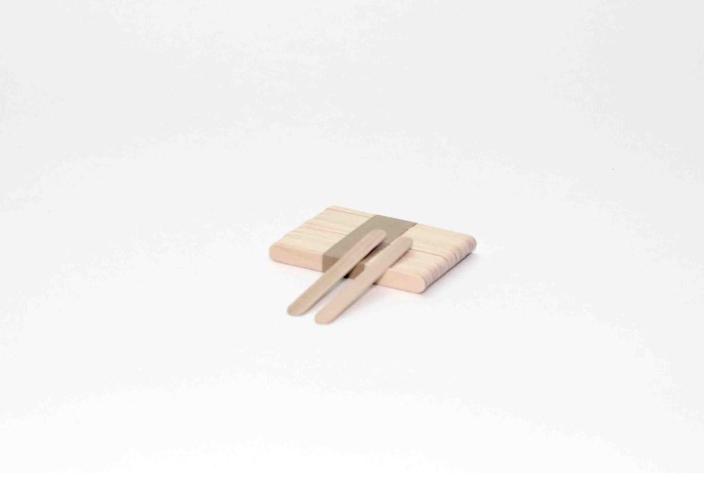 Paletina (Vending) 105mm 100 x 25 x 8