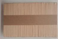 Paletina (Vending) 90mm 100 x 24 x 8